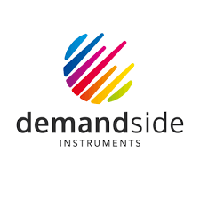 Demand Side Instruments