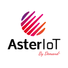 AsterIoT