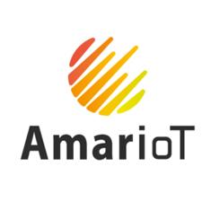 AmarIoT